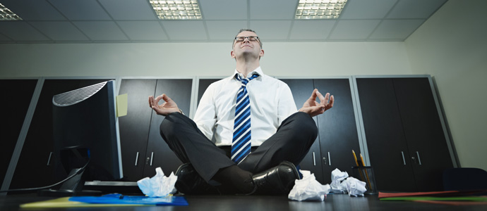mindfulness-meditation-article