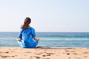 Mindfulness and Medicine