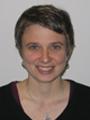 Jennifer J. Daubenmier, PhD